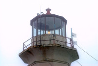 Machias Seal Island Lighthouse
